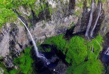 La Réunion | Travel Inspiration