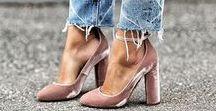 .. Shoes Addiction ..
