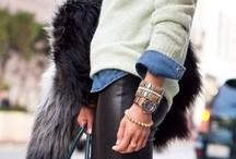 .. Fashion & style ..