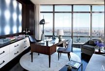 Sharp Business Interiors
