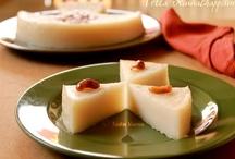 Kerala Desserts