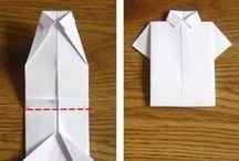 ..  white shirt ..