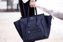 .. Bags ..