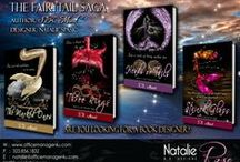 Book Covers / Book Cover Designing by NR Designs www.officemanager4u.com
