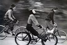 Fiets/Bicycles