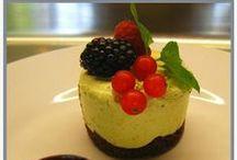 Dessert - Recipes and Tips / my dessert recipes which you can find it in the blog CarloPorcuChef.blogspot.it i miei dessert di cui trovate le ricette nel blog CarloPorcuChef.blogspot.it