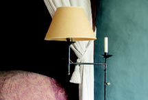 The English House / The English House offers interior and exterior light fittings handmade in England. Designed with a classical simplicity, and with a true understanding of materials the collection is the creation of architect Charles Morris. www.theenglishhouse.co.uk