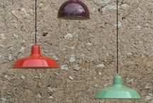 The French House / The French House are inspired by the timelessness of well-crafted design, products that fulfill a function, yet have an inherent honesty and beauty about them.  www.thefrenchhouse.net