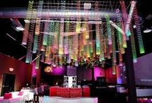 80's Event Ideas / Chez Vous Events are the leading event planners on the #CostaDelSol and in Gibraltar. Contact us to plan your dream event www.chezvous.es