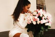Ariana Grande / Perfection