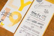 weeding card idea / contoh2 undangan pernikahan dengan ide yang kreatif