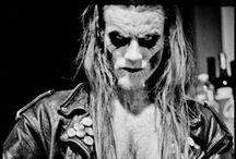 ♥♥♥ Hoest from Taake ♥♥♥