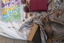 Art of Adventure Shop / Products to inspire women to step outside their comfort zone and into a beautiful adventure with Jesus