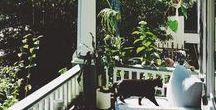 porches decks and patios