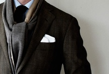 Clothes, Men / This is about the clothes that I would wear. #men #clothing #fashion