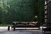 Home, Interior Ideas / #home #interior #style #house #ideas