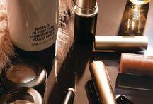 MAC Cosmetics / My MAC favorites!