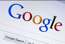 Online Marketing and SEO Industry News