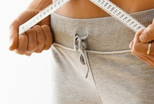 Be the Weight You Want / Explore little-known reasons for problems managing your weight and learn how to gain control.