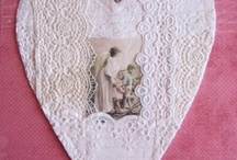 Best Craft Blogs / by Svilena Vasileva