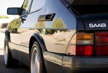 La plus belle voiture du monde ?