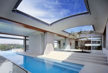 Dream house / One day .....