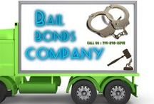 Signature BailBonds Blog / Images of this board is Used or you can say that published on the Signature Bail Bonds blog