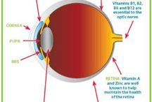 Eye informatics
