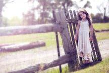 Baby style  for Unna / Vaatteita Unnalle