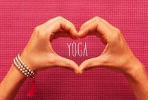 Yoga / Clear your mind