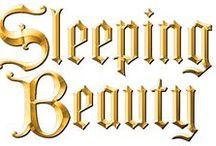 Sleeping Beauty / la Belle au Bois Dormant