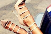 ShoesWish