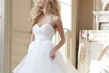☆Wedding dresses☆ / wedding dresses