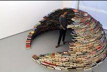 Using Books