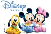 Mickey & Friends - Disney Babies
