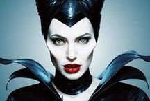 Maleficent / Maléfique