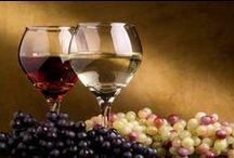 Enogastronomia e Ricette / Enogastronomia, vini, ricette, cucina tradizionale, eventi enogastronomici