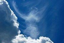 Angels/Angyalok