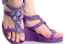 Footwear Beads / wedges, slipper, sandals, shoes beads, high heels, leather, footwear collections my design