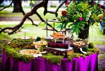 Catering | Naman's Catering / Naman's Catering can service parties from 50 to 5000 people and is well known for it's outstanding  food and impeccable service with attention to details