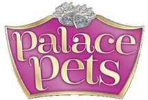 Palace Pets & Whisker Haven