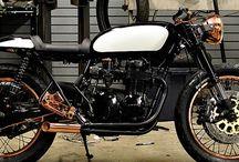 Jap custom