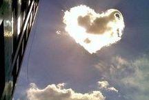 Holy Joy Sky