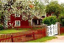 Sweden/Svédország