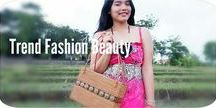 Ata Grass Hand Woven Rattan Handbags / New Design Ethic hand Woven Ata Grass Rattan handbag handmade  Balinese Design. My new design for all of you ,,,,