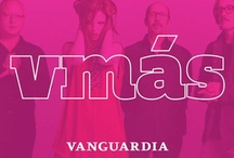 VMás / by VANGUARDIA