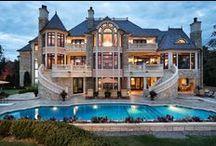 I can dream...House