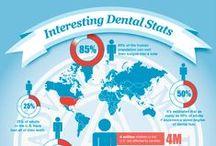 Dental Marketing / Dental marketing ideas and creative dentist office design.