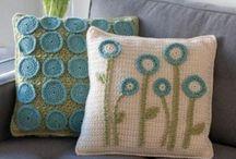 Pillows n Cushions