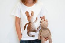 KIDS - Clothes & Accessories
